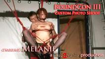 Replay: BoundCon III, Custom Photo Shoot part 1 of 2 0