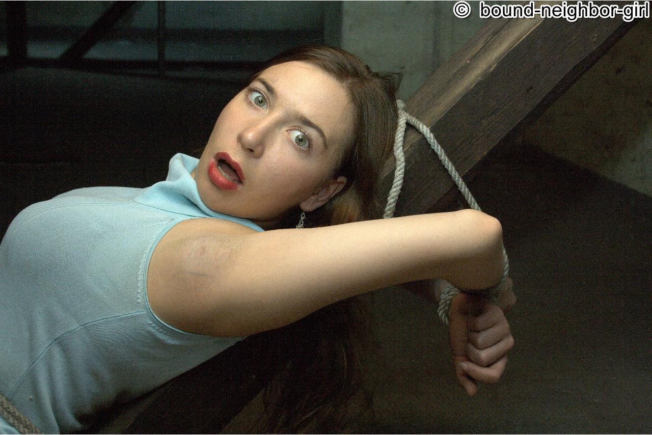 bondage videos strafen für sub