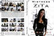 Mistress Zita - The Dark Site of Paradise 0