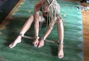 ab-067 Babsis First Video (5)  10
