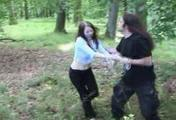 ab-062 Roped in the Forest (2)  0