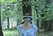ab-062 Roped in the Forest (2)  1