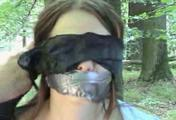 ab-062 Roped in the Forest (2)  2