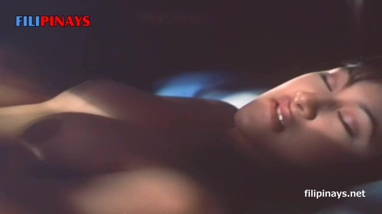 rufa-mae-nude-pics-wet-black-ass-oiled