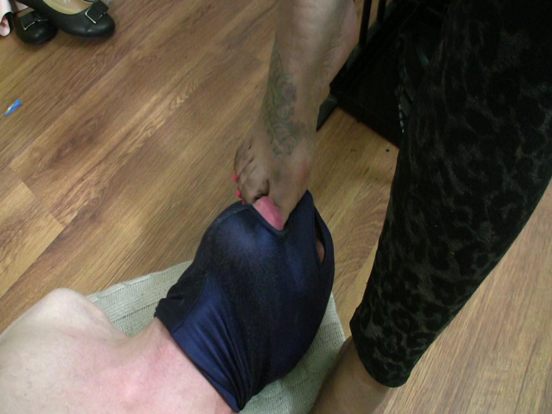 Hand job women