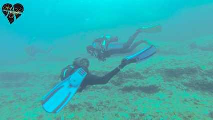 Staff dive in Portopetro (05)