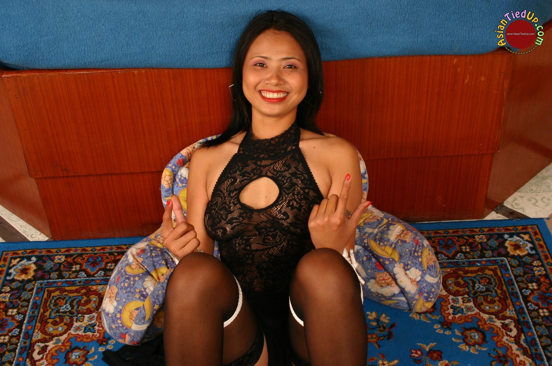 Asian Slut Video Clips 111