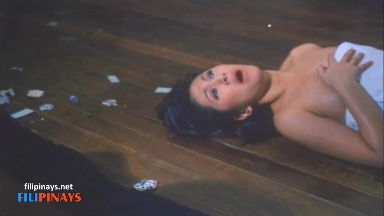 Ruffa mae quinto topless #11