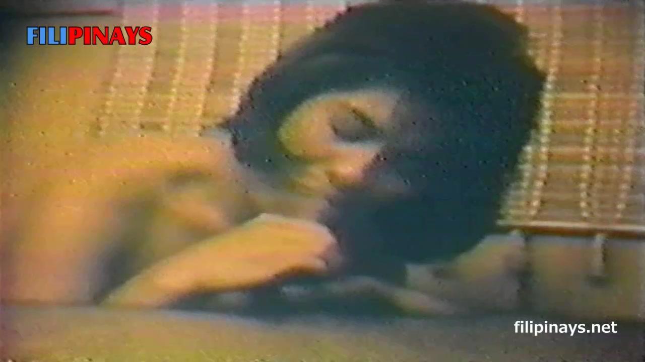 Filipinays  Maureen Mauricio, Elsa Enrile  Farrah Floro -9870