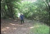ab-026 Abducted in the forest (1) 4