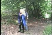 ab-026 Abducted in the forest (1) 5