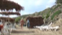 Nudist holidays Zakynthos 2015 part 2 5