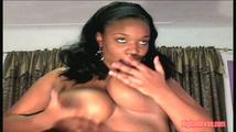 Triple E Diva 3rd Webcam Show 2