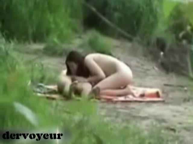 секс камер скрытно лес филипинските