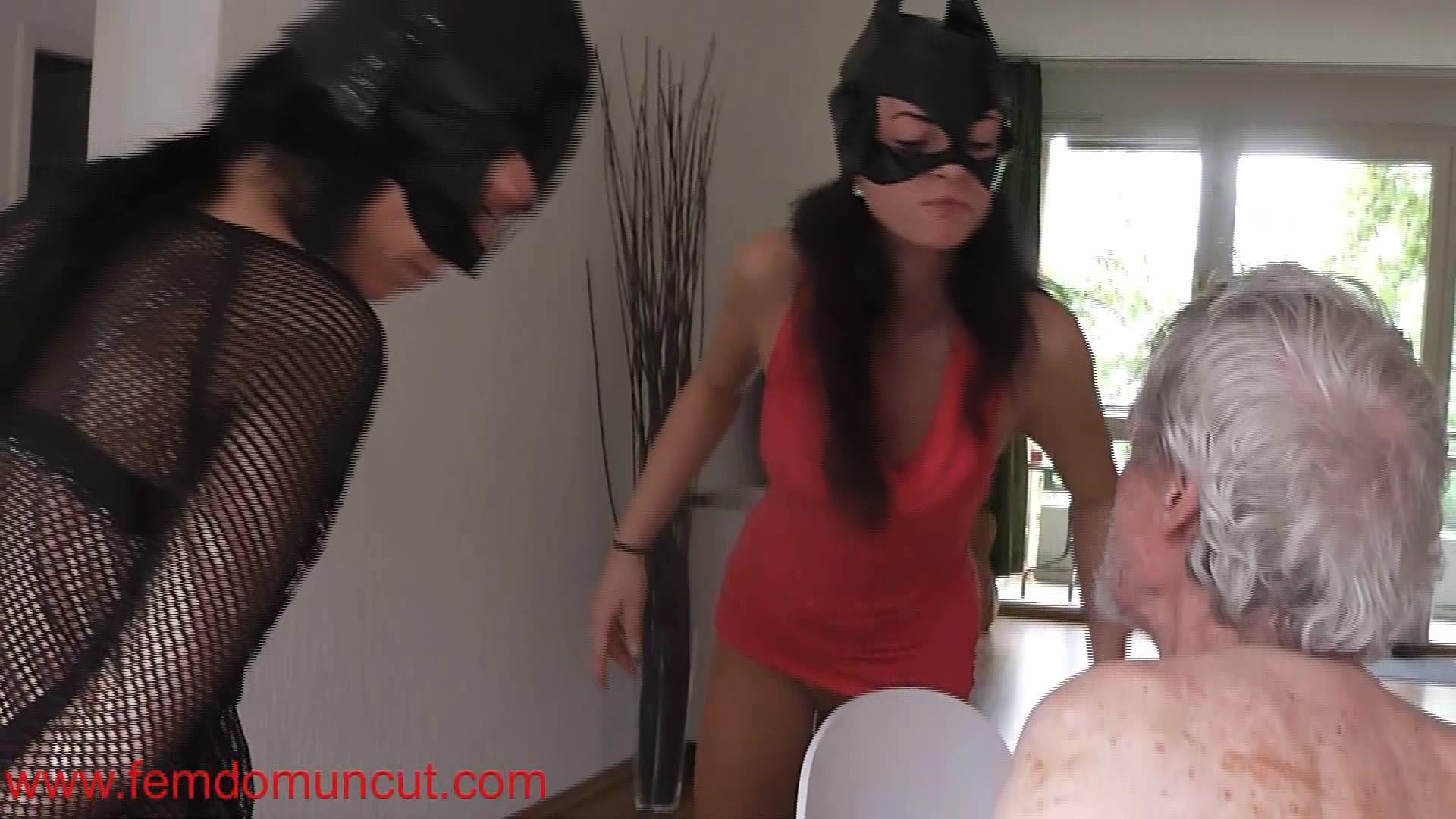 Big boob clip pussy sweet xxx