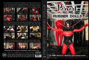 Pervert Rubber Dolls 0