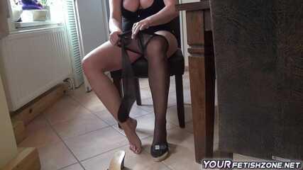 Big booty black sex