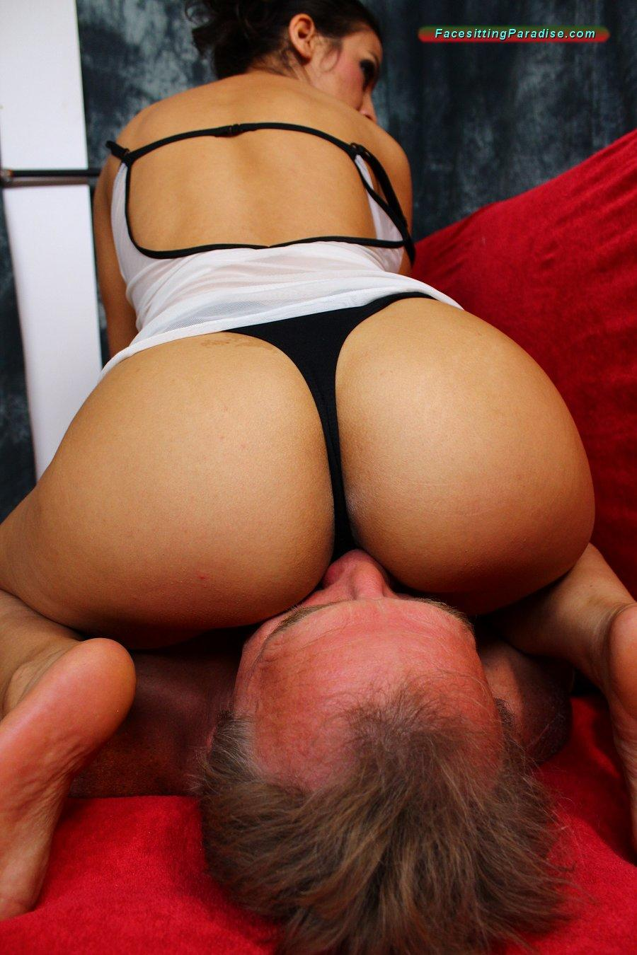 5 clips with 5 great pussy and ass stuffing scenes 8