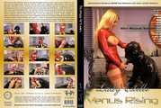 Lady Estelle - Venus Rising 0
