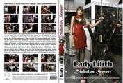 Lady Lilith - Diabolus Semper 0