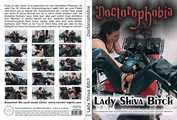 DR. Shiva Bitch - Doctorophobia 0