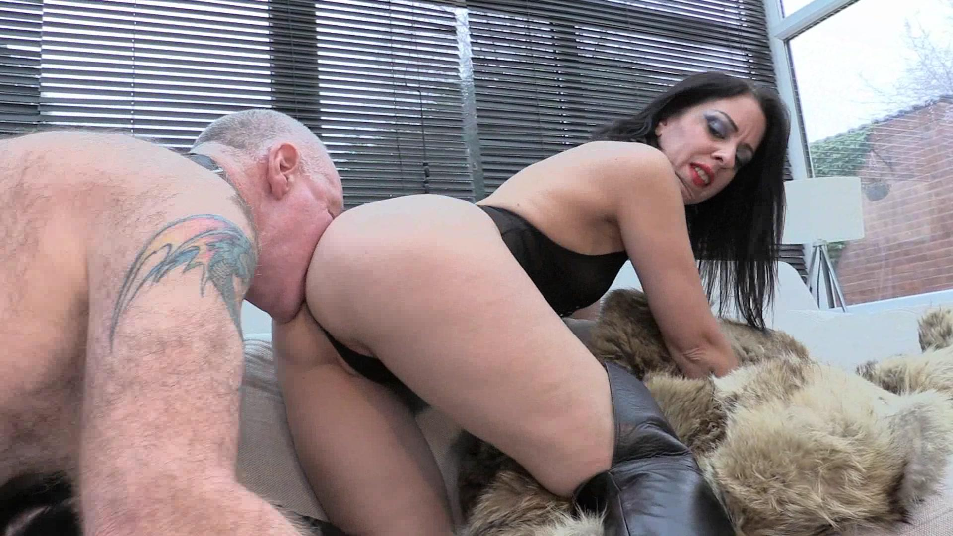 Delirium big booty fucking nude girls video in youtube were visited