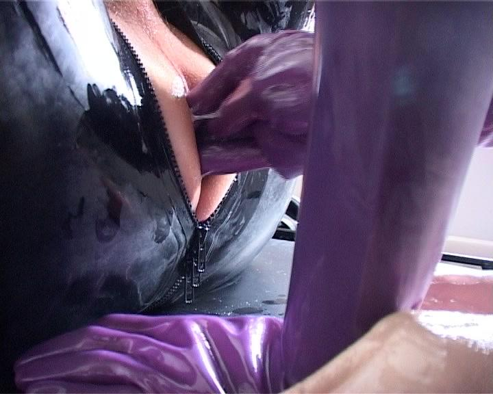 Anal Fisting Mpeg 93