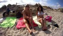 Mallorca Beach-Fun 1 4