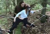 ab-062 Roped in the Forest (3)  0