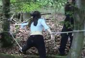 ab-062 Roped in the Forest (3)  1