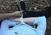 ab-062 Roped in the Forest (3)  11