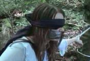 ab-062 Roped in the Forest (3)  2