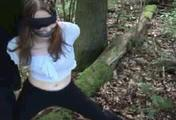 ab-062 Roped in the Forest (3)  9