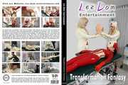 Lez Dom Entertainment - Transformation Fantasy 0