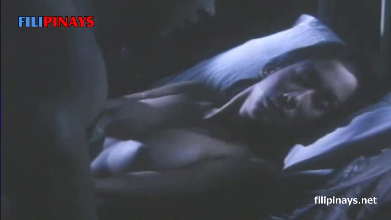 pinay angela velez nude