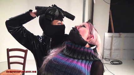 Crimefetishfantasies shoots N3
