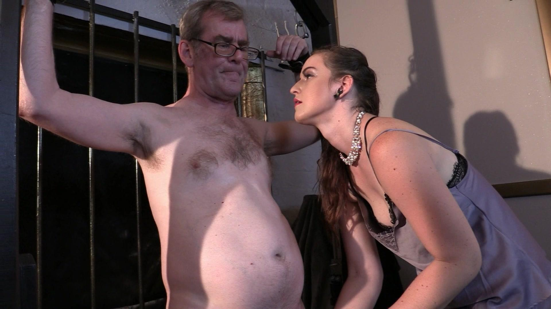 Emily anderson free porn