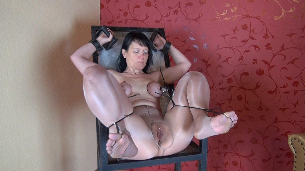 nude wrestling gynstuhl bilder