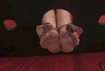 ab-034 Punished Lolita(2)