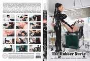 The Rubber Nurse 0