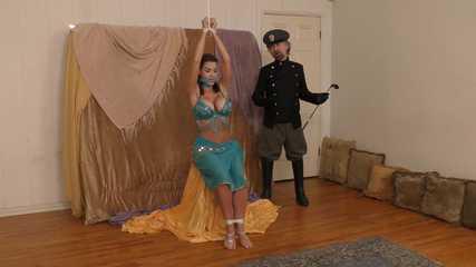 Stop Alexis Taylor Again! - Alternate Camera Edits - Part Seven - Alexis Taylor