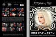 Syonera von Styx - Beg for Mercy 0