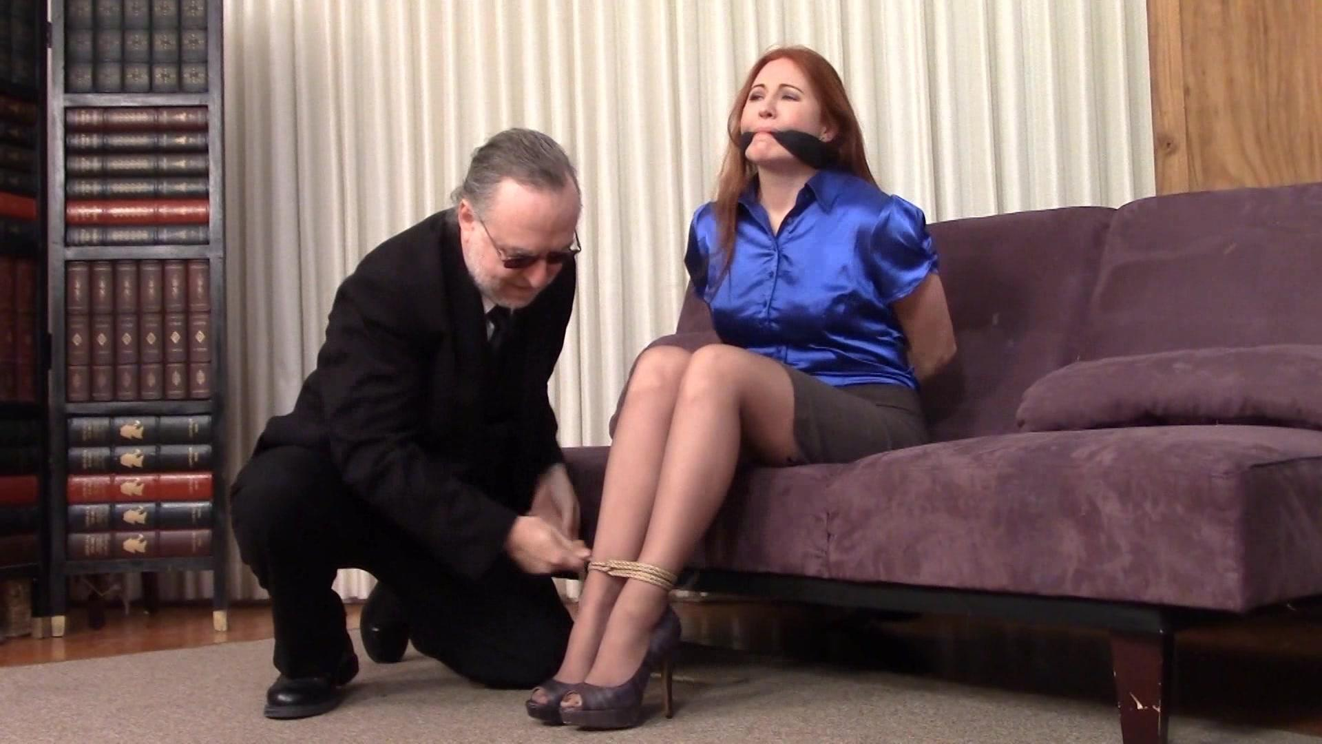 Teen voyeur galleries down shirt