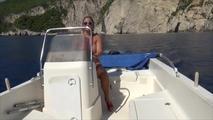 Zakynthos boat-trip 2 8