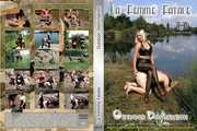 La Femme Fatale - Outdoor Domination 0