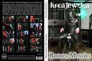 Baroness Mercedes - Frontalangriff auf seine Kronjuwelen 0