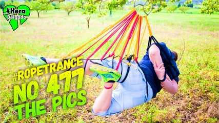 #RopeTrance N° 477 - The Pics