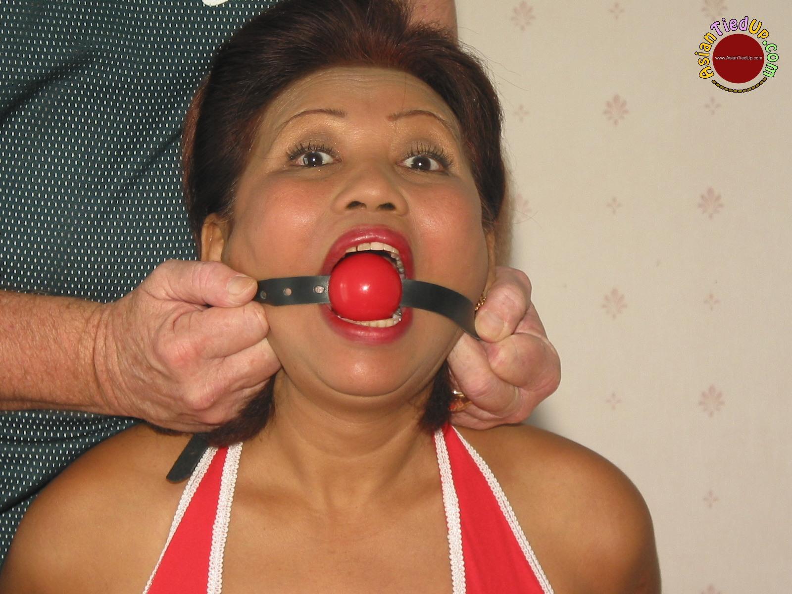 Porn picture of neha dhupia