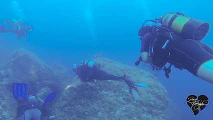 Staff dive in Portopetro (04)