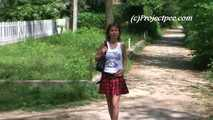 PJP-48 Pee Medley - Volume 12 5